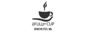 The Fuller Cup Winchester, MA
