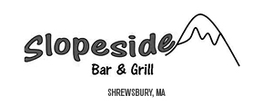 Slopeside Bar & Grill