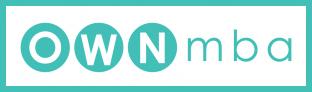 OwnMBA_Logo.jpg