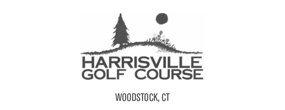 Harrisville Golf Course
