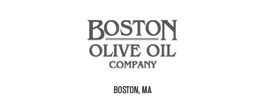 Boston Olive Oil, Boston, MA