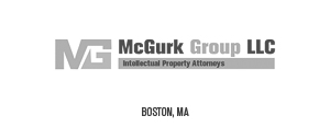 McGurk Group, LLC, Boston, MA