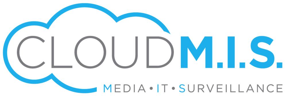 CloudMISLogo.png