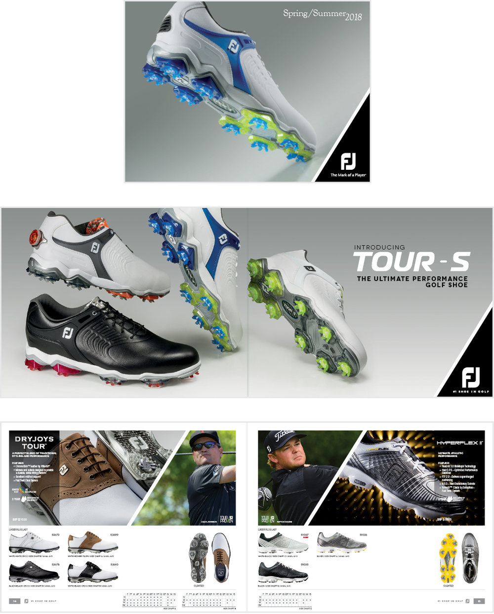 Catalog_Shoes.jpg