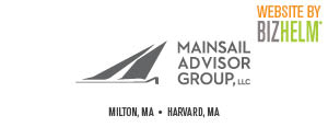 Mainsail Advisor Group, Milton, MA, Harvard, MA