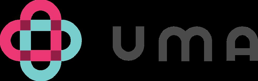 UMA Health (with name).png