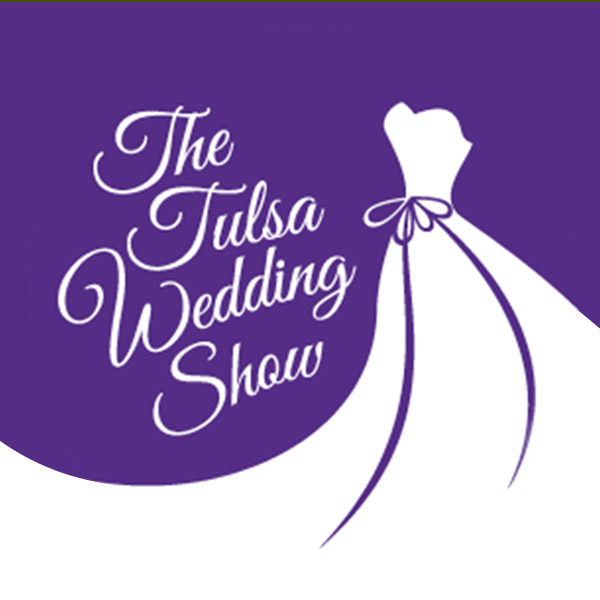 "THE TULSA WEDDING SHOW   ""With Route 66 Photobooth, the vintage appeal and modern twist using digital photography equipment ensures you and your guests have the time of your lives, leaving with a quality photo and an unforgettable experience!""   Visit Our Friends Site →"