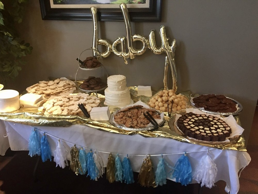 Copy of 170709 baby shower.JPG