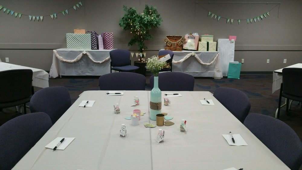 CEC Found Rm wedding shower.JPG