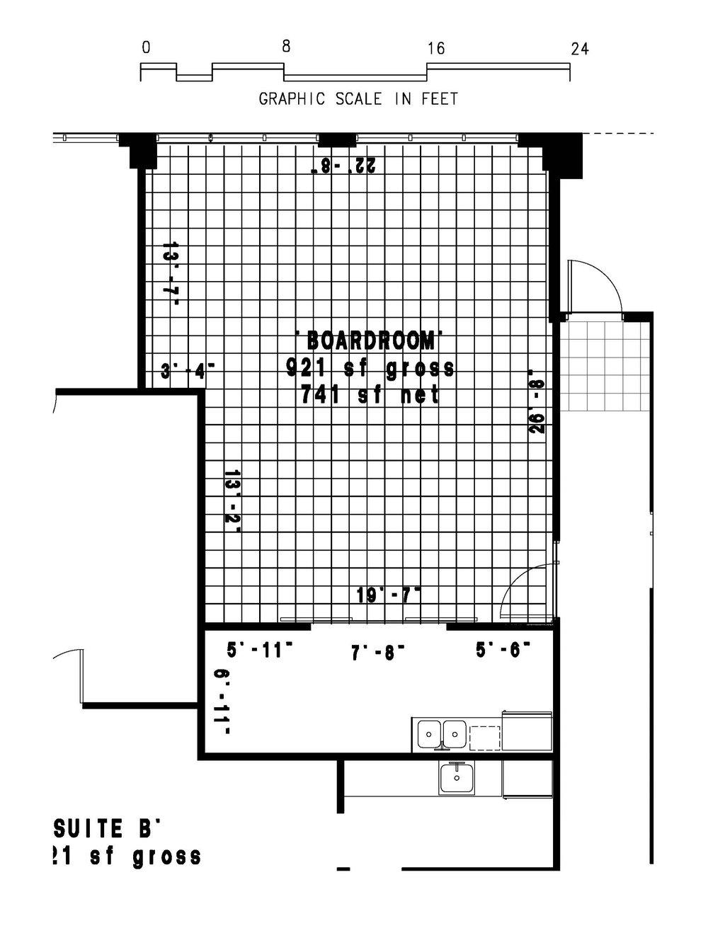 CEC Boardroom Handout 1-4 Inch R-1.jpg