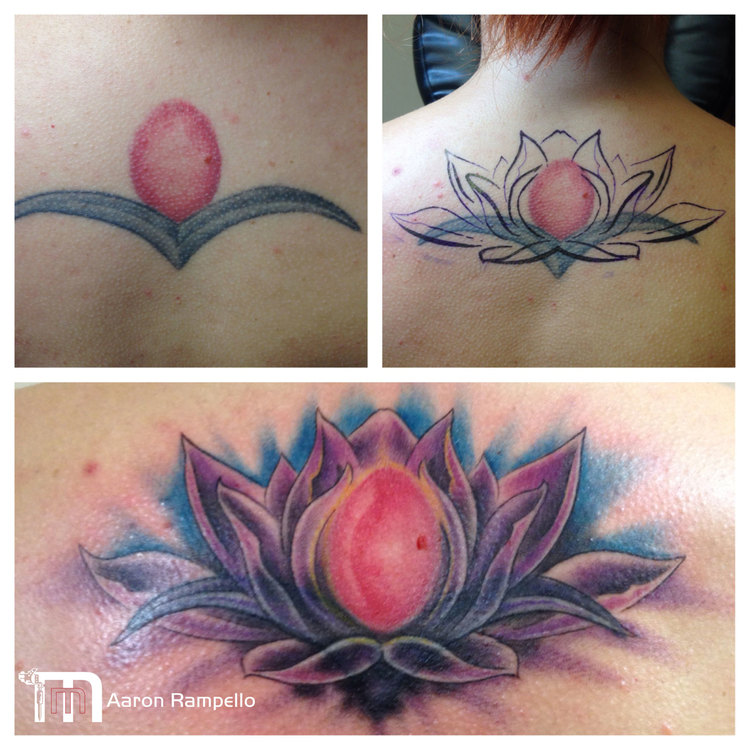 before-and-after_lotus-flower_tattoo.jpg