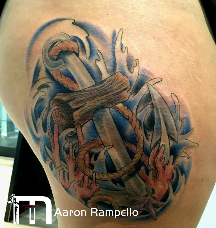 masters+method+anchor+tattoo+copy.jpg