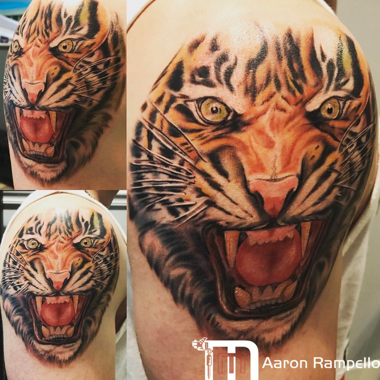 Realism+Tiger+Tattoo+Masters+Method+Tattoo.jpg