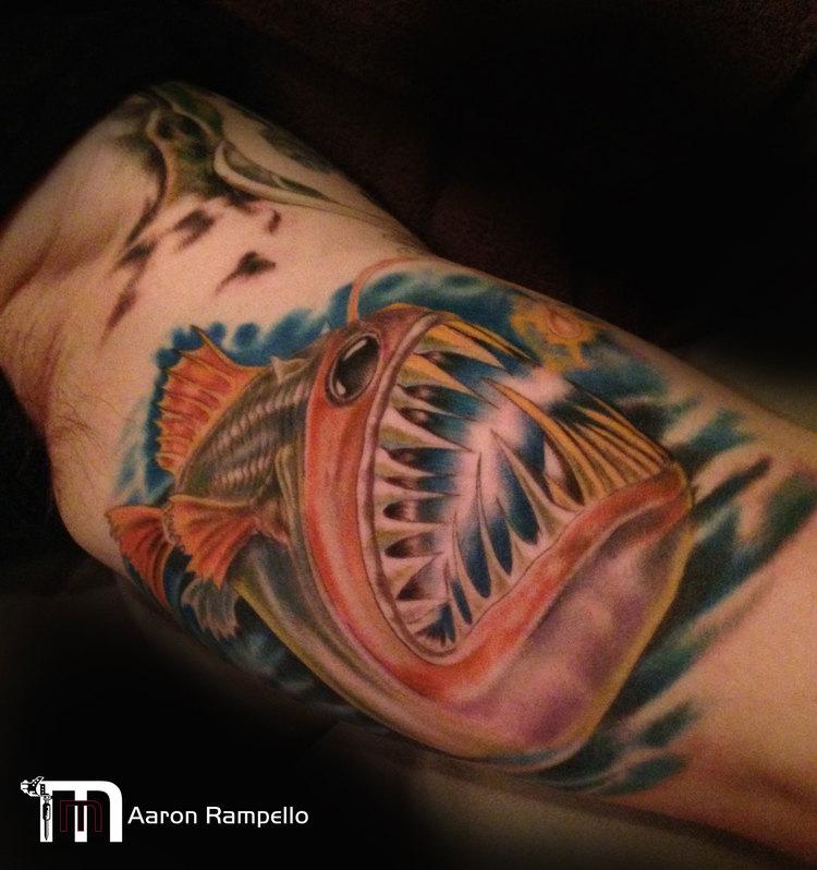 angler-fish_tattoo.jpg