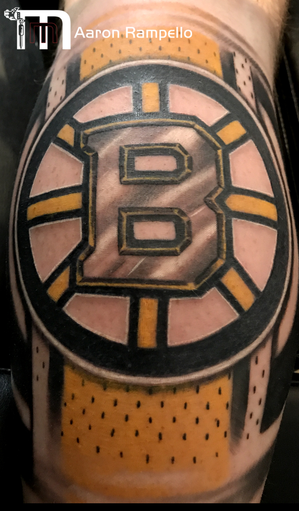 bruins tattoo masters methofd.jpg