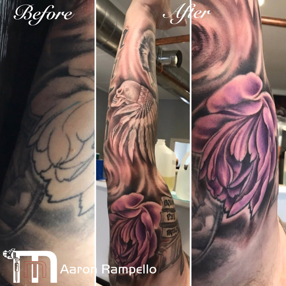 Before&After2 Masters Method Tattoo copy.jpg