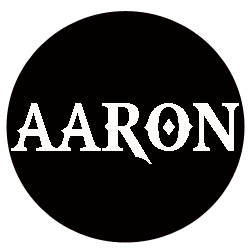 aaron bubble.jpg