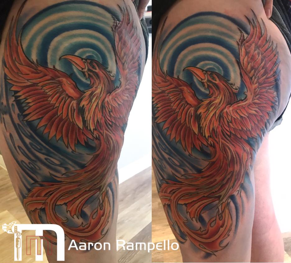 Phoenix tattoo.jpg