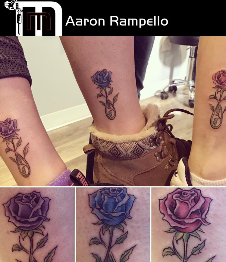 3 roses.jpg