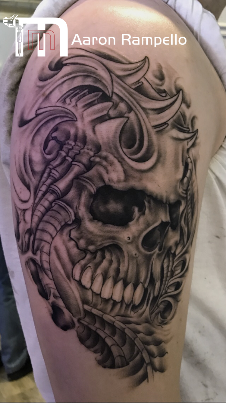 biomech skull tattoo.jpg