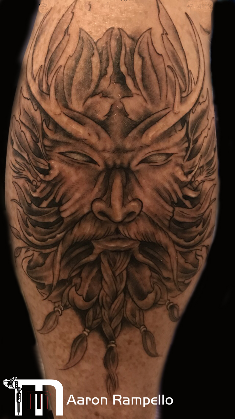 tree man tattoo.jpg