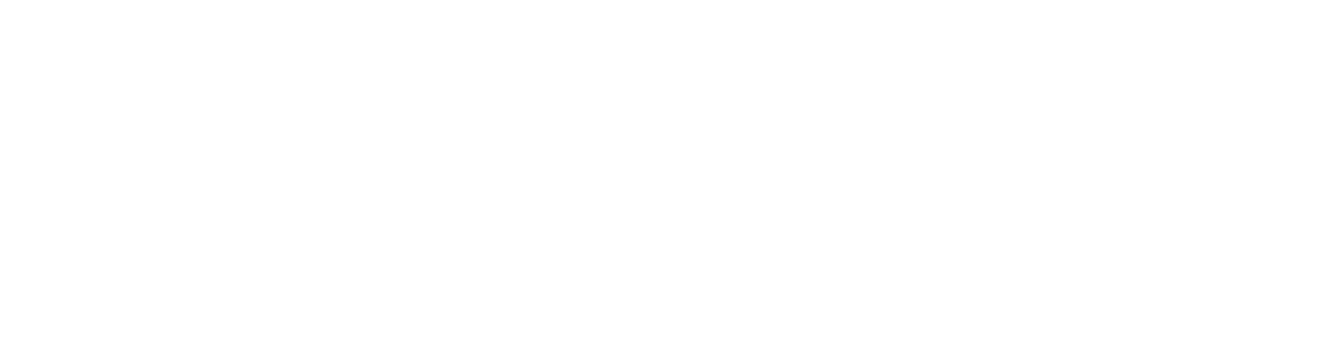 Social Tees Animal Rescue