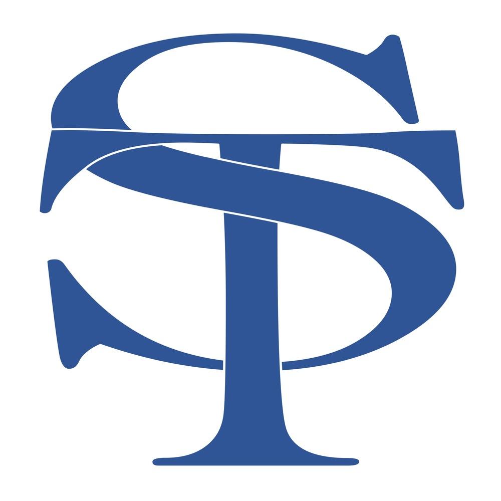 St. Timothy School Logo