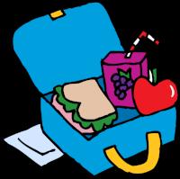 lunch-bag-clip-art.png