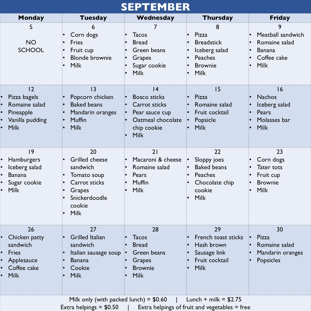 2016_september_menu.jpg