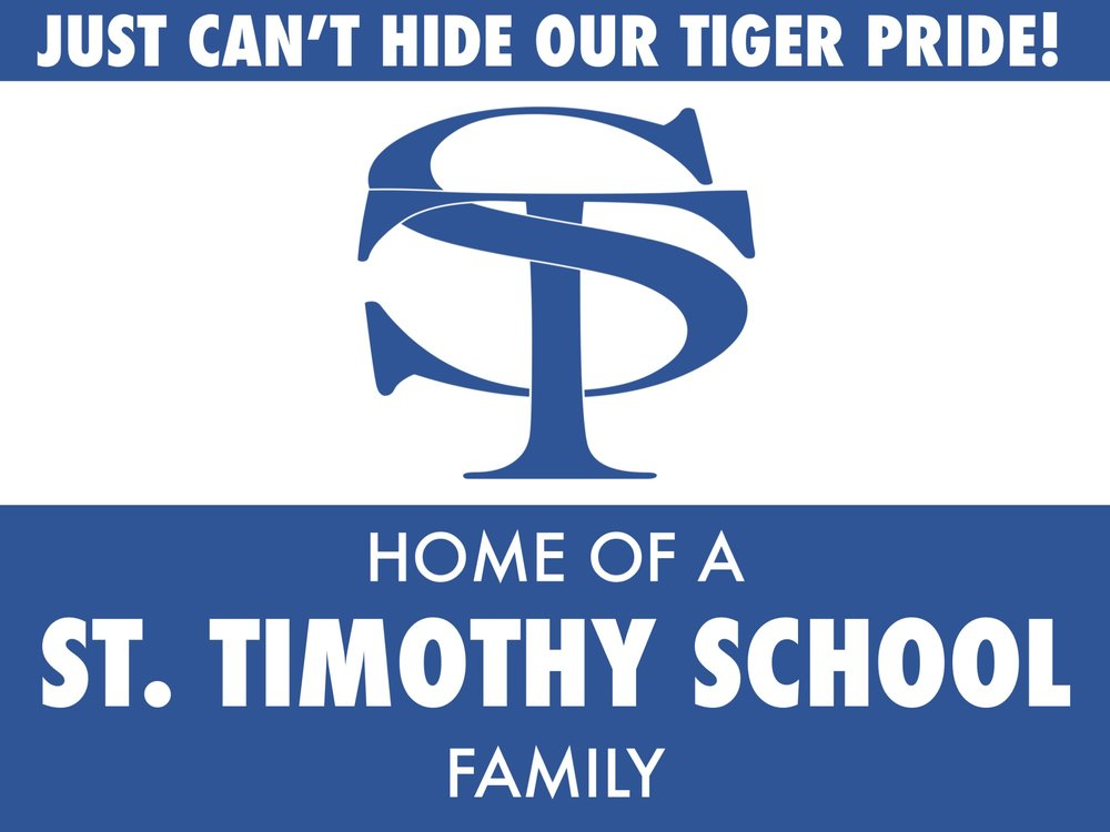 tiger_pride_yard_sign.jpg