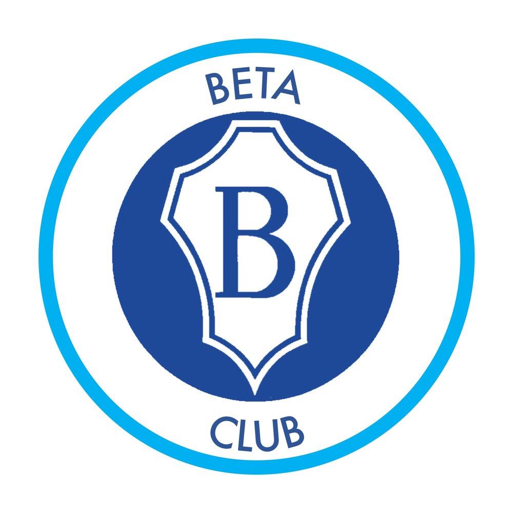 Beta Club.jpg