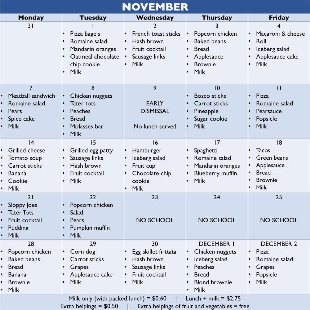 November2016Menu