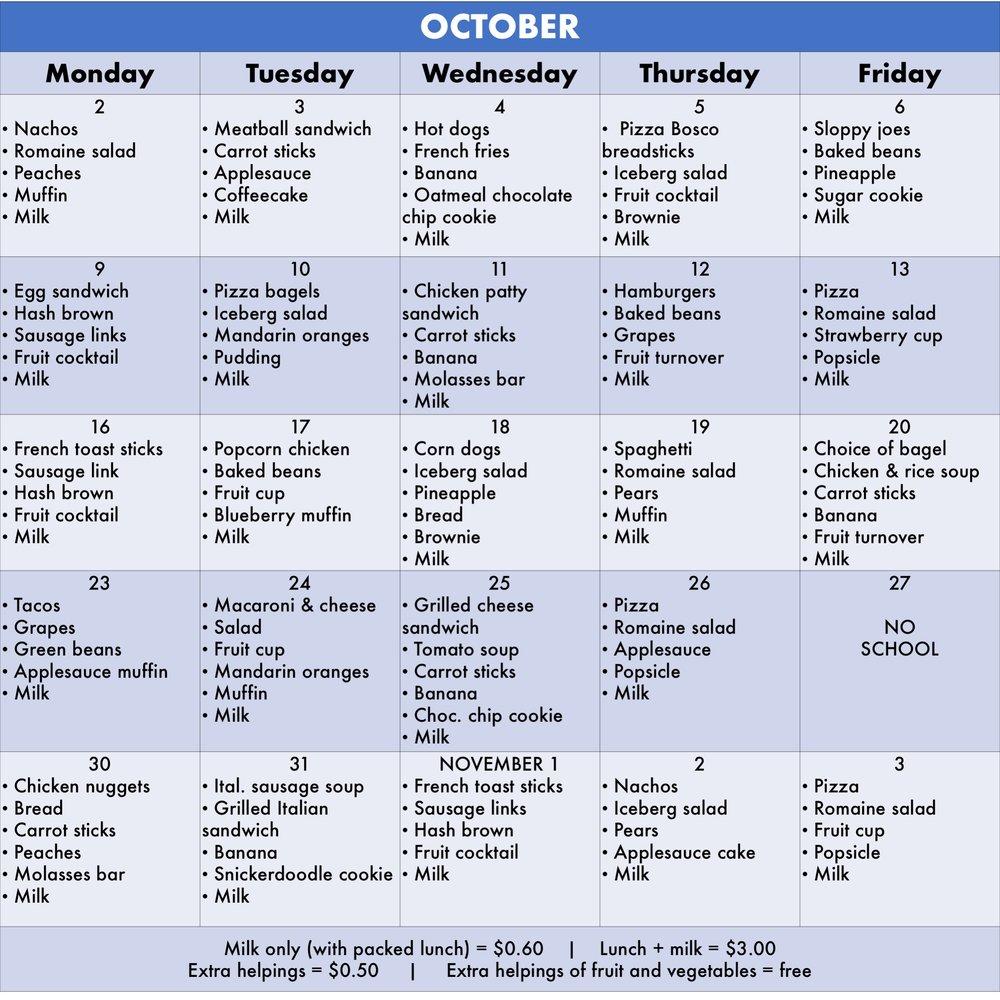 2017 October.jpg