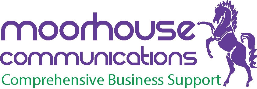 Moorhouse Communications