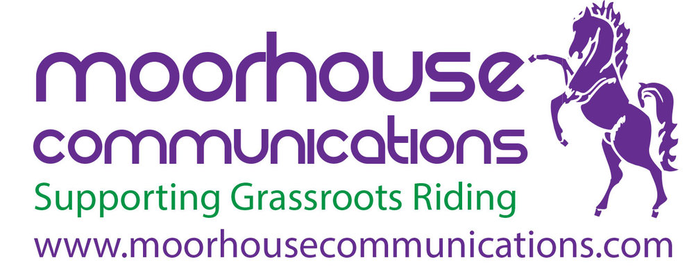 Moorhouse Communications GR com.jpg