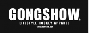 Gongshow_logo_large-300x111.png