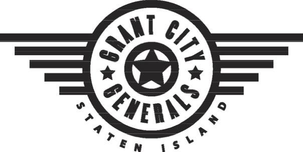 grant-city-low.jpg
