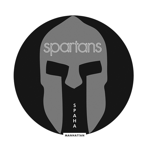 spartans_B&W.jpg