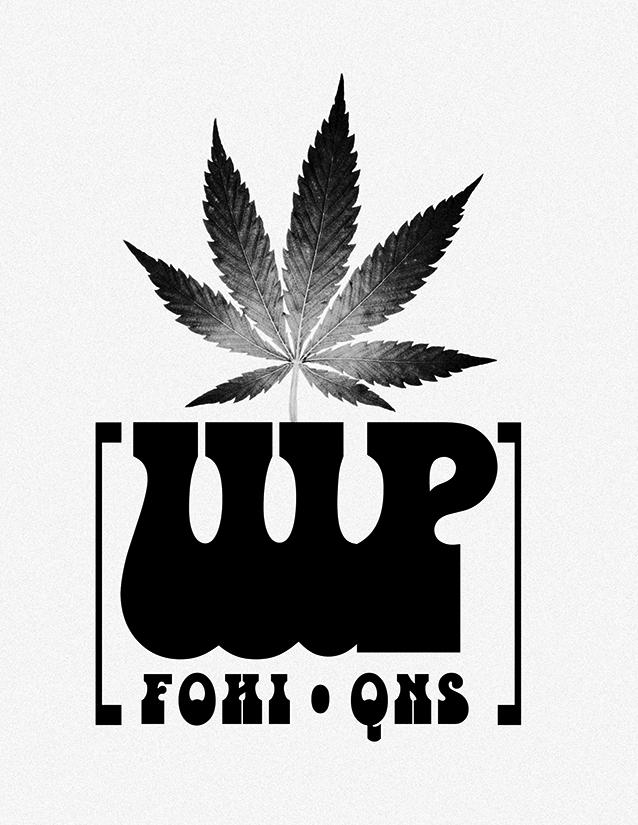 wp_B&W.jpg