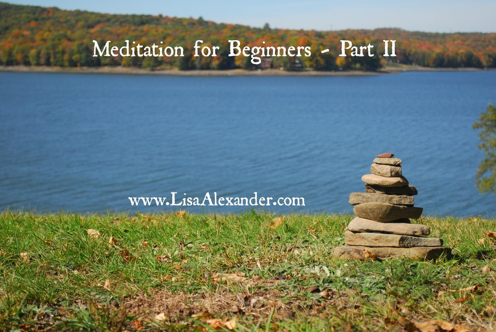 Meditation for Beginners 2.jpg
