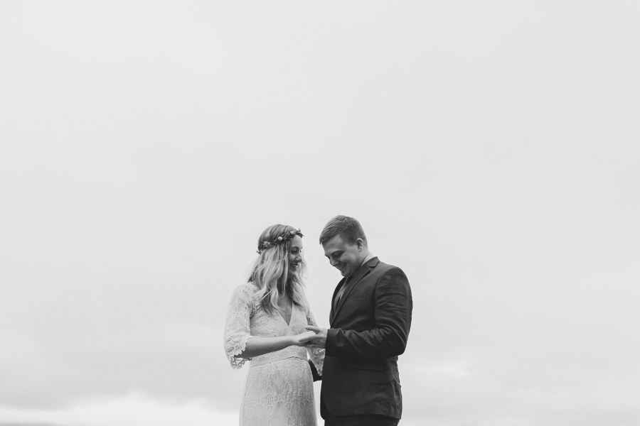 North Carolina Elopement Photographer-13.jpg