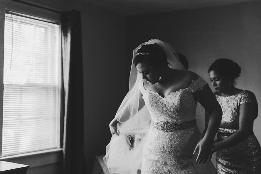 Virginia Beach Wedding Photographer-18.jpg