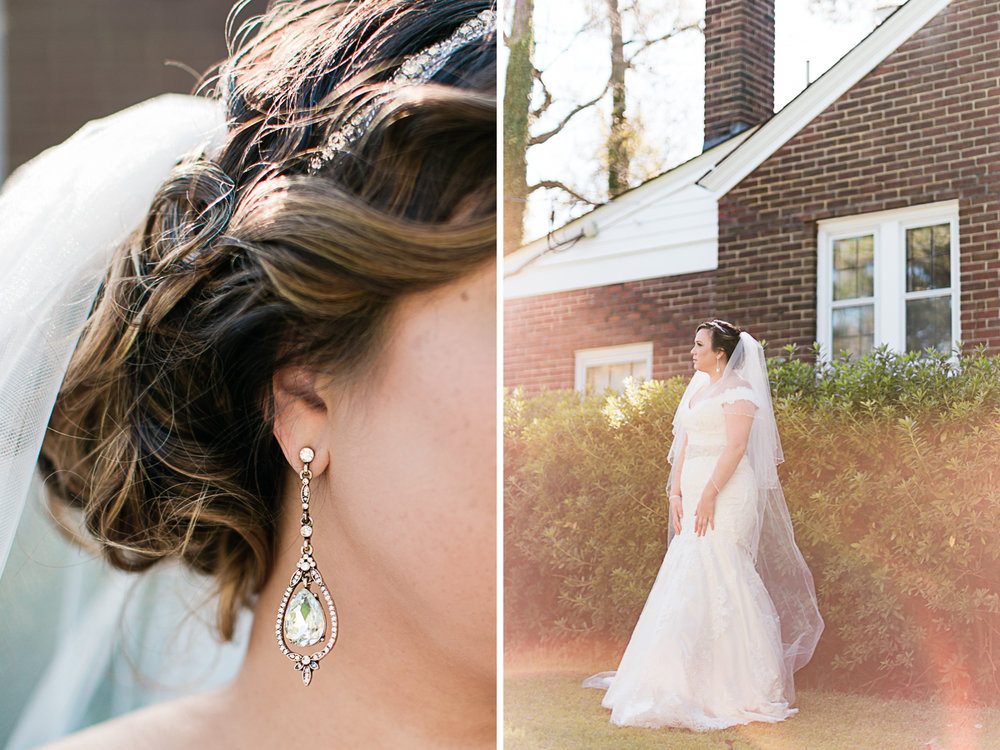Virginia Wedding Photographer-1.jpg