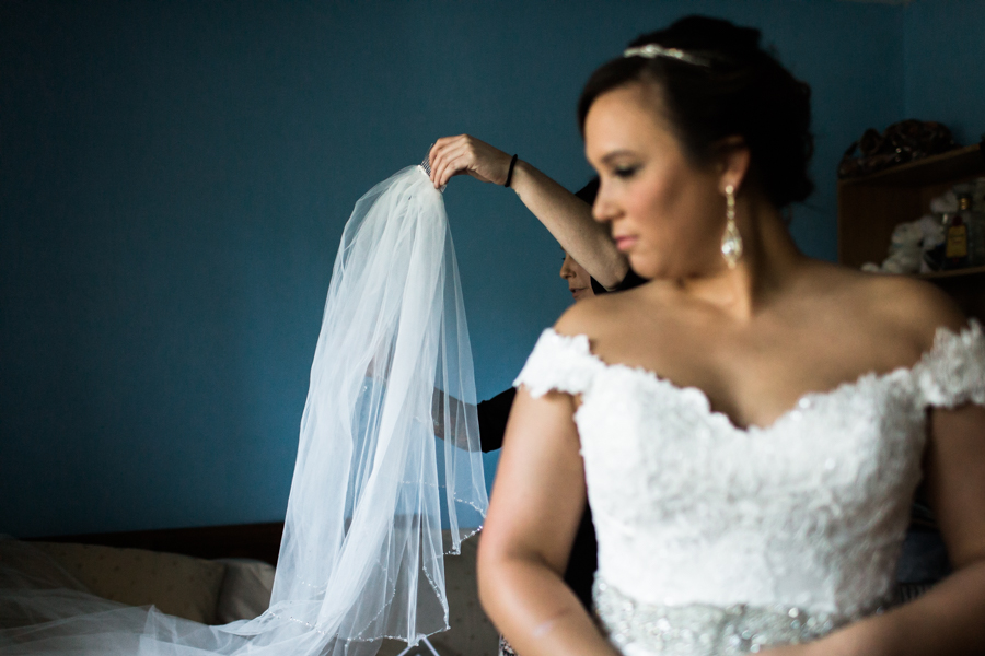 Virginia Beach Wedding Photographer-706.jpg