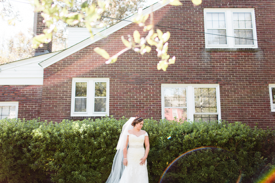 Virginia Beach Wedding Photographer-707.jpg