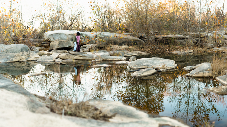 Belle Isle Engagement-40.jpg