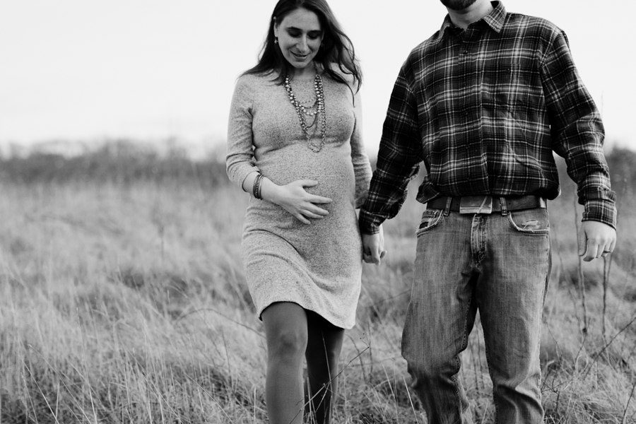Valley Forge PA Maternity Photographer-19.jpg
