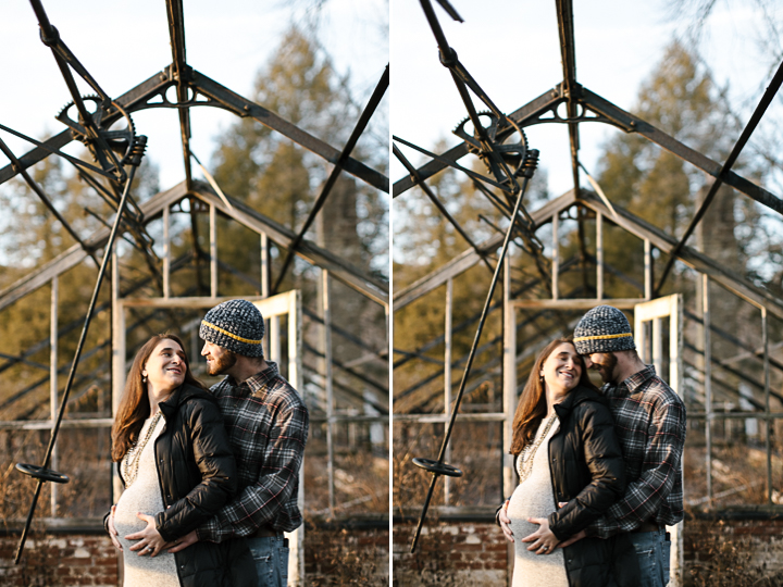 Valley Forge Pennsylvania_Wedding Photographer.jpg