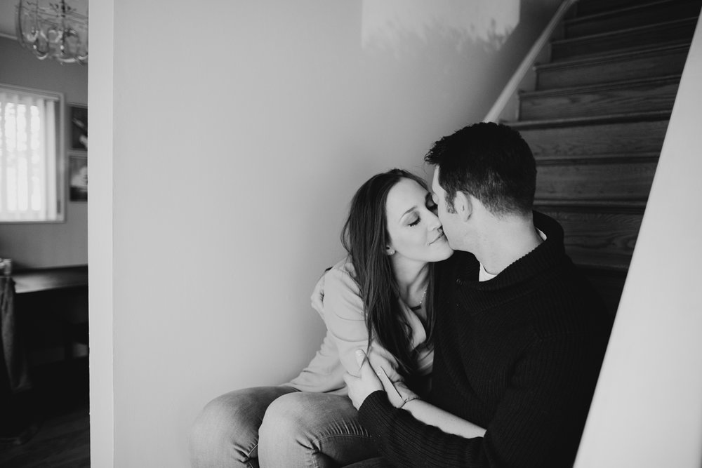 Maryland Wedding Photographer-4.jpg