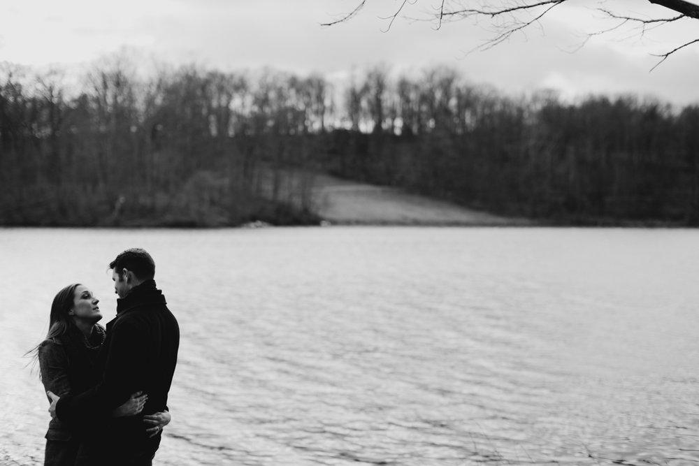 Maryland Wedding Photographer-14.jpg